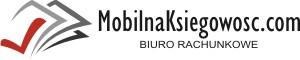 MobilnaKsiegowosc.com